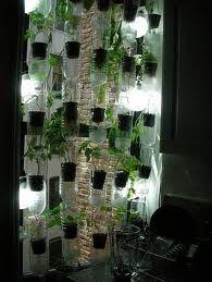 URBAN WINDOW FARMING - VENSTER THUIS  PLANTEN