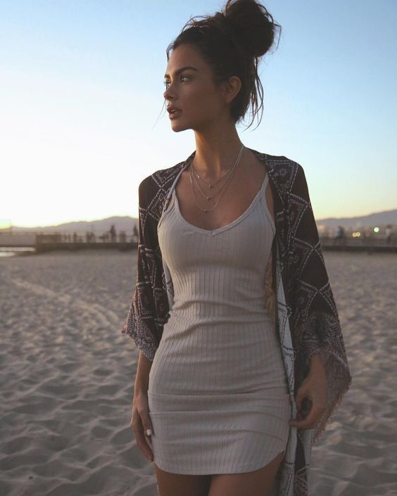 50+ Womens Fashion For Summer 3