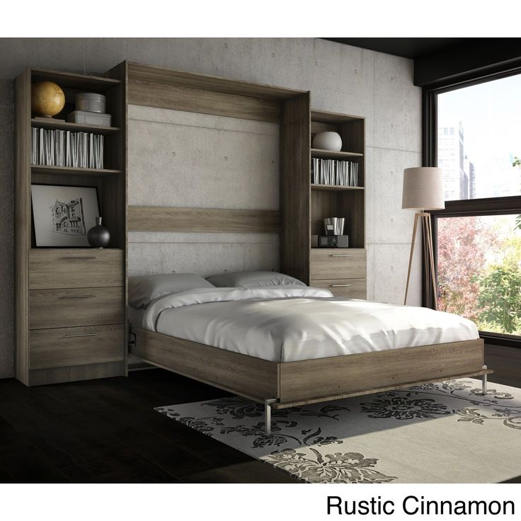 1000+ Ideas About Space Saving Bedroom Furniture On