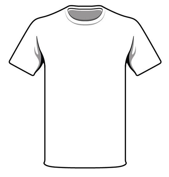 Las Camisetas De Futbol Mas Horribles Y Su Inspiracion Gonzoo