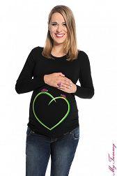 Är du gravid ? Magen växer från vecka till vecka och du kan inte passa in din nuvarande kläder? En kvinna vill alltid se vacker, även eller kanske framför allt, när det finns en välsignad tillstånd. My Tummy mammakläder är skopade för framtida mammor, eftersom vi tänker på dig och nu öppnar vi i Sverige :)
