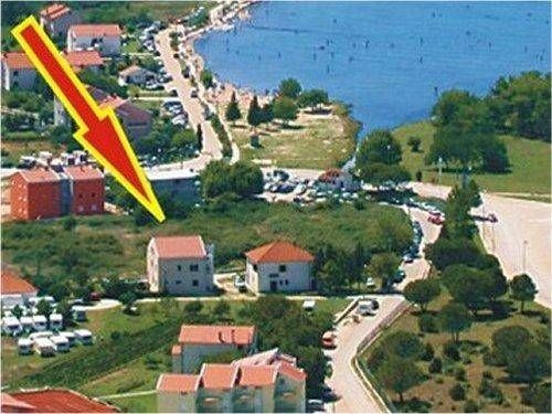 Apartments Ercegović offer comfortable #accommodation 150 m from the sandy beach in the tourist resort #Zaton near town #Zadar  The accommodation is ideal for a family #vacationinZaton #Croatiasummerholidays for group of friends as well as for #Zadaractiveholidays  For more info about #ZatonVacationrentals and offer of #apartmentsinZaton and #Croatiaapartments offer visit http://www.apartmentincroatia.com/croatia-apartments/north_dalmatia_region_zadar/zaton_zadar and #bookapartmentsinZaton…