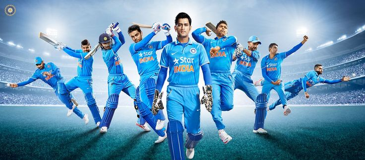 Test Your Cricket Knowledge & Get Free Mobile Recharge
