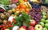Экологически чистые продукты будут под контролем Минсельхоза
