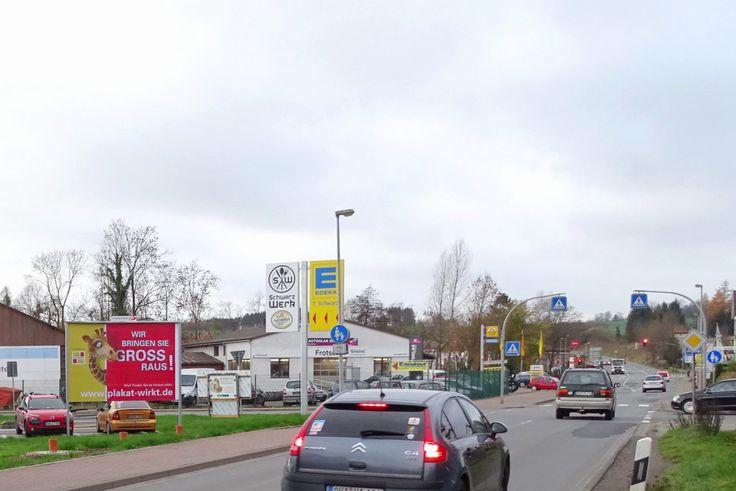 Plakatwerbung in Bad Sachsa - Ihr Begleiter im Alltag  http://www.plakat.info/index.php/aktuelles/286-plakatwerbung-in-bad-sachsa-ihr-begleiter-im-alltag  #BadSachsa  #Harz #Werbeflächennetzwerk #Aussenwerbung #Plakat #Plakatwirkt #WirbringenSieGROSSraus #Plakatwerbung #OutofHome #OoH #Großflächen #Plakatfläche #Plakatflächen #Werbeträger #Außenwerbeträger #Marketing #Billboard #Advertising #Werbung #Geomarketing #Haushaltsentscheider #Marken #Supermärkten #Bahnhöfen #Einkaufszentren…