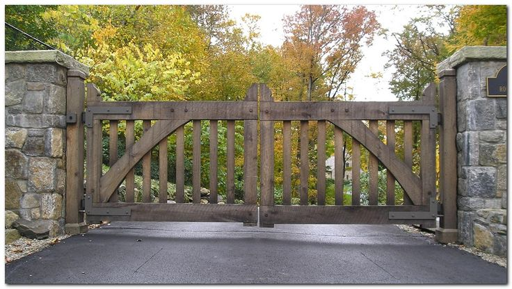 12 best 대문 images on Pinterest | Entrance gates, Entrance doors Fence And Gates Home Designs Ta E A on