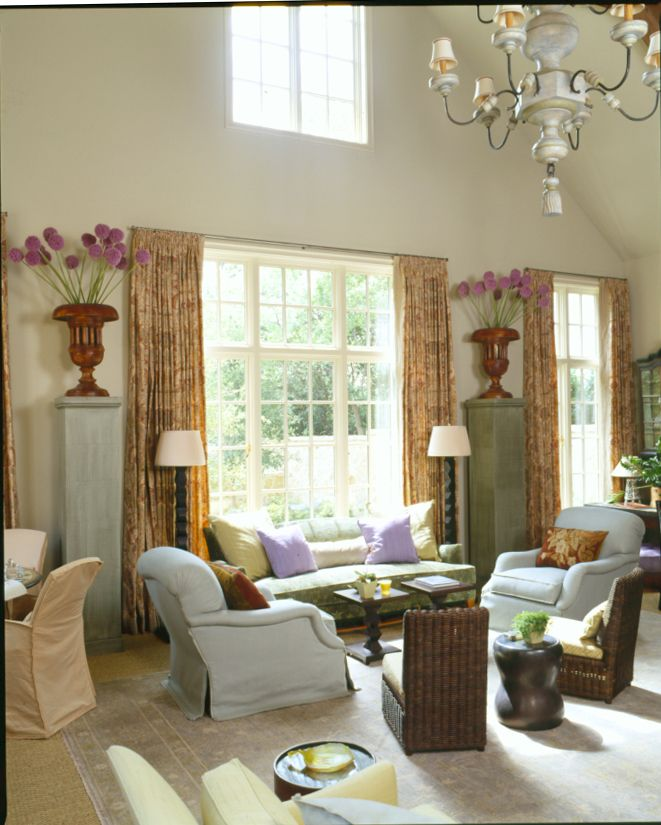 71 Best Southern Accents 2003 Dallas Show House Images On