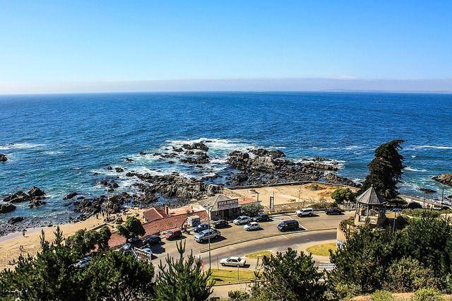concon-beach-vina-del-mar-chile