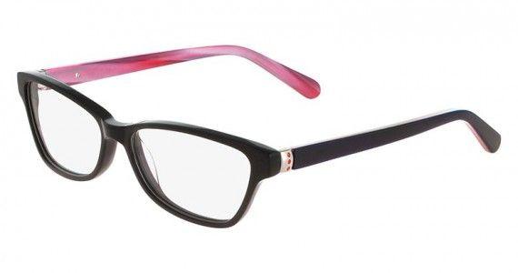 Altair Eyewear SL5009 Eyeglasses