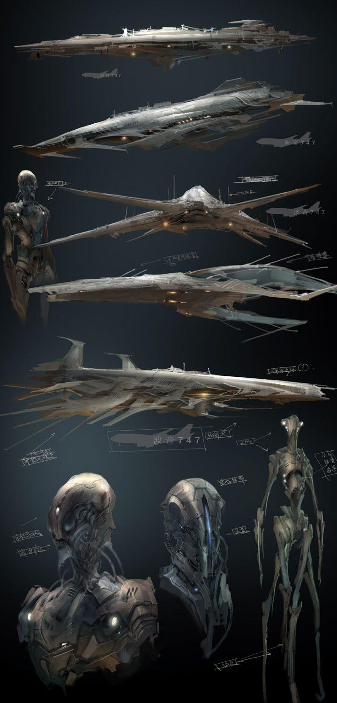 best 25 alien artist ideas on pinterest alien alien