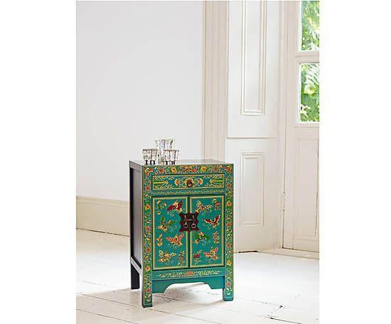 15 mejores im genes sobre muebles de estilo oriental en - Muebles de estilo oriental ...