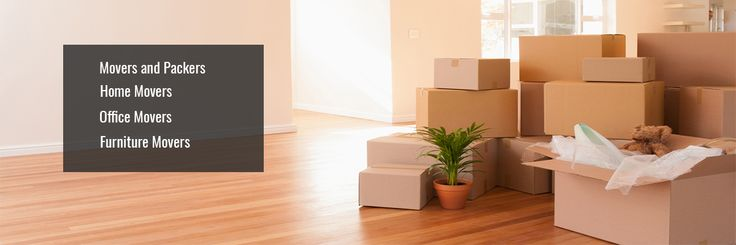 Best quality movers and packers services in Dubai and across UAE. You can contact us for relocation services in Dubai and across UAE.
