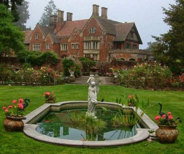 192 best images about castles on pinterest washington