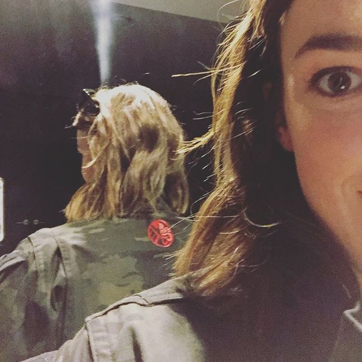 961 best images about Agent Jemma Simmons on Pinterest ...