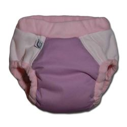 Super Undies Nighttime Cloth Potty Training Pants