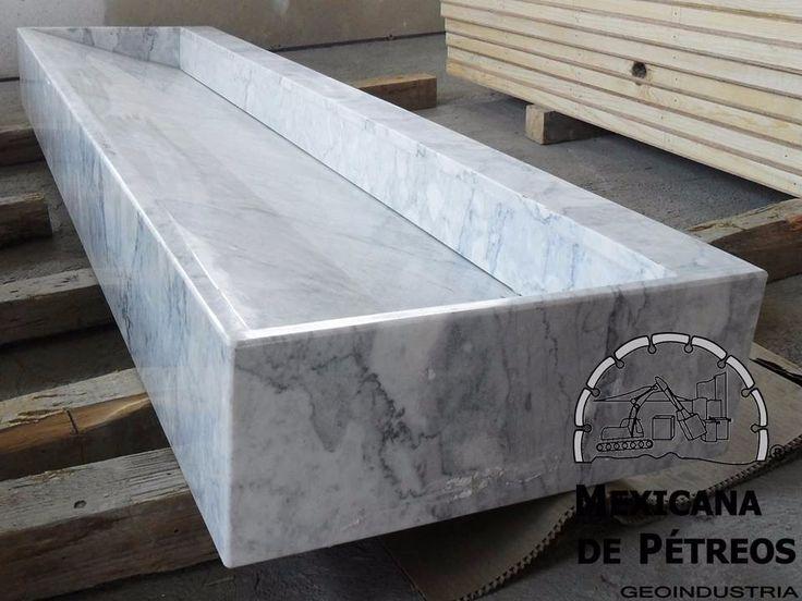 Mejores 9 im genes de granito en pinterest granito for Lavabos de marmol y granito
