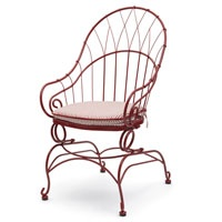 Enter for a chance to win (1) set of two (2) chairs from Country Living's line at Sears. #sweeps