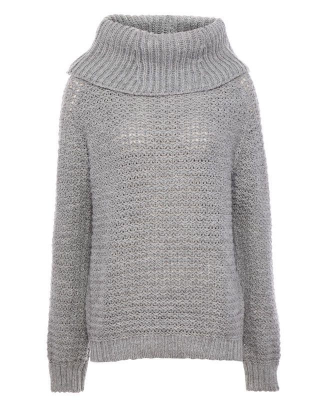 Capo di Abbigliamento più usato dell'inverno!