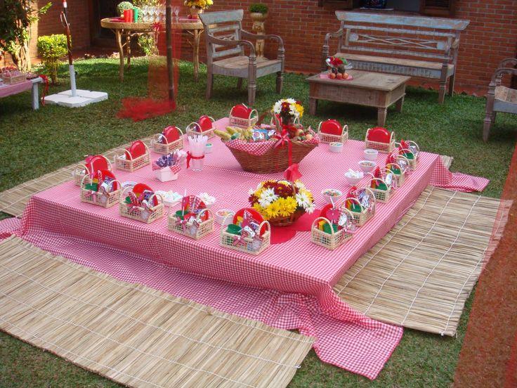 Fonte: http://www.ondebuffetinfantil.com/dicas-para-festa-infantil-picnic/mesa-de-picnic/