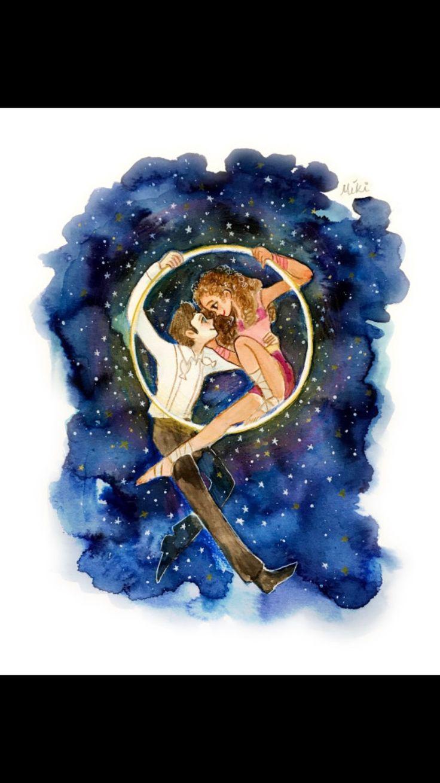 Rewrite the Stars.