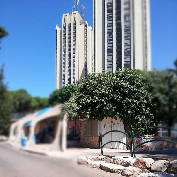 Panorama Bc Hotels
