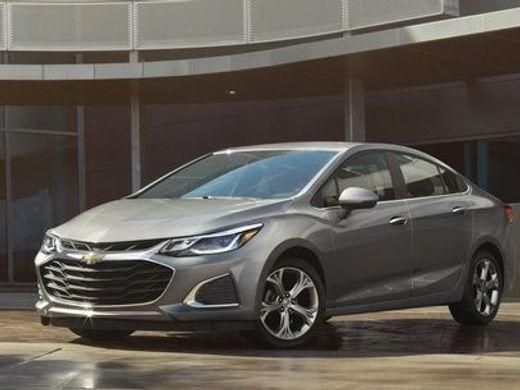 These Vehicles Will Be Killed In 2019 Say Goodbye To Chevrolet