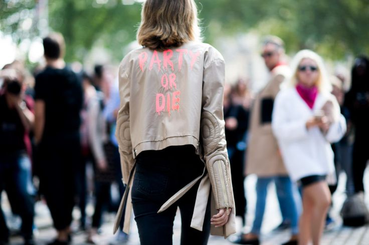 48 Best Street Style London Fashion Week Ss16 Images On Pinterest Fashion Street Styles