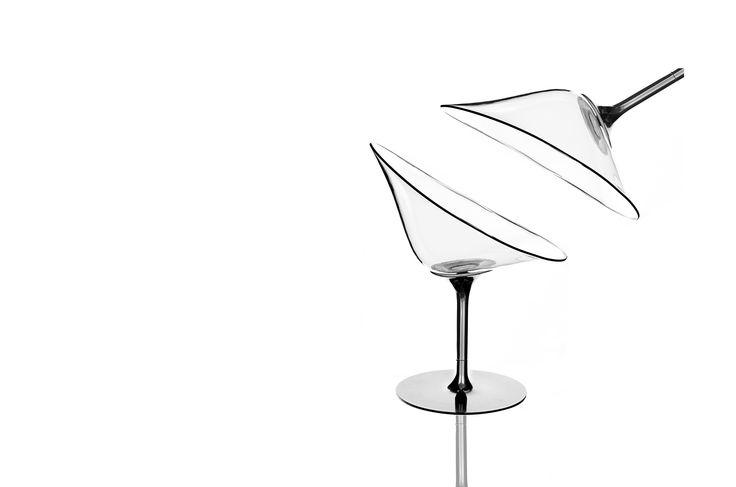 58 best furniture images on pinterest chair design - Sedia eros kartell ...