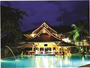 Bounty Hotel - http://bali-traveller.com/bounty-hotel/