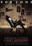 Prosecuting Casey Anthony [DVD] [English] [2013], 21449512