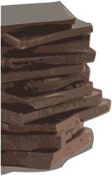 Welttag der Schokolade