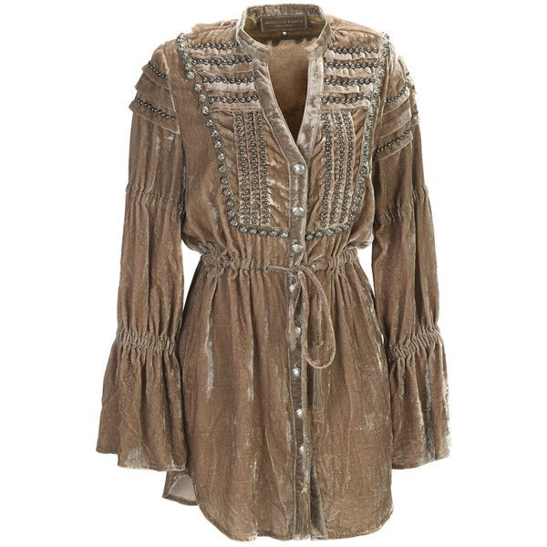 29 Best Images About Western Wear On Pinterest Double D Ranch Off Shoulder Tops And Fringes