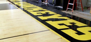 Iowa Basketball is coming back! Yay!