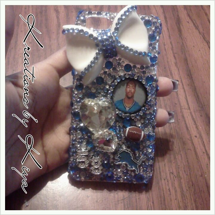 ... Phone case project on Pinterest : Initials, iPhone cases and My name