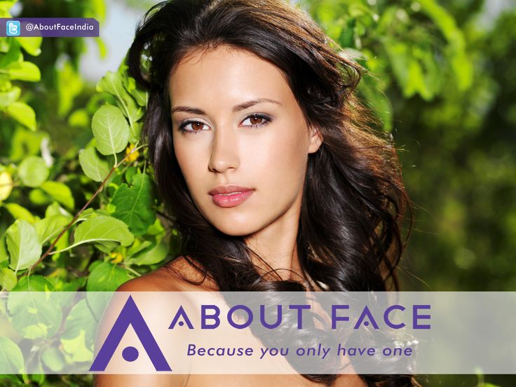 """Visit About Face and rejuvenate your skin and look more beautiful for rest of the week.   Visit our Lokandwala centre: #108, 1st floor, """"Samartha Vaibhav CHS"""", Above ICICI bank, Oshiwara, Andheri (W), Mumbai 400053.  Email: andheri@aboutface.in M:09619955929 PH:022 26364472"""