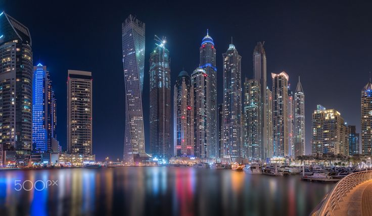 "Dubai Marina Night - Wanna see more? follow me here : Facebook Page <a href=""https://www.facebook.com/simonecastoldiphotography"">www.facebook.com/simonecastoldiphotography</a> Website <a href=""http://www.simonecastoldiphotography.com"">www.simonecastoldiphotography.com</a> Flickr <a href=""https://www.flickr.com/photos/scastoldi_1989/"">www.flickr.com/photos/scastoldi_1989/</a> Instagram <a href=""https://instagram.com/simotri89/"">www.instagram.com/simotri89/</a>"