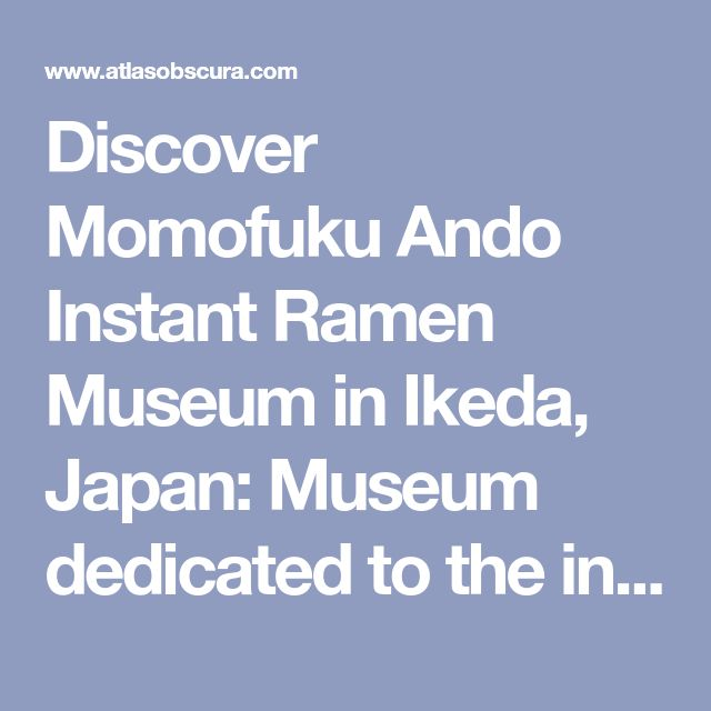 63 best TRAVEL Japan images on Pinterest Tokyo, Tokyo japan and - fresh invitation letter japanese embassy
