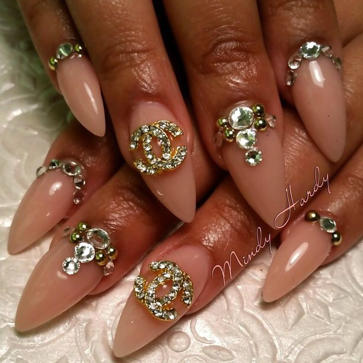 139 best Nail Ideas images on Pinterest | Nail design, Nail scissors ...