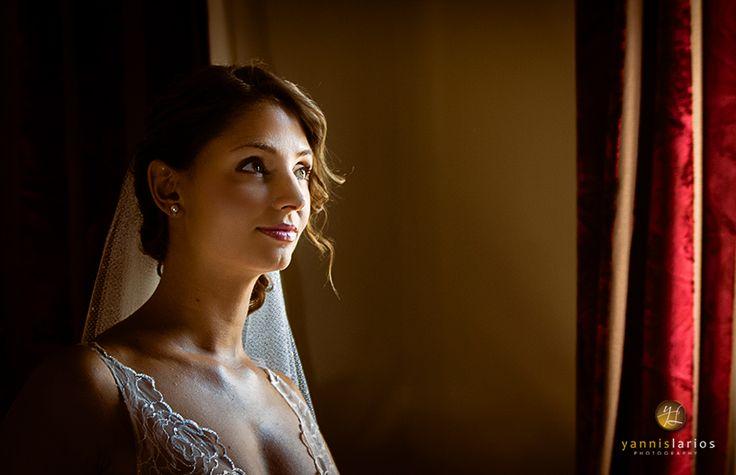 Eleni_portrait-Fotografia-gamou