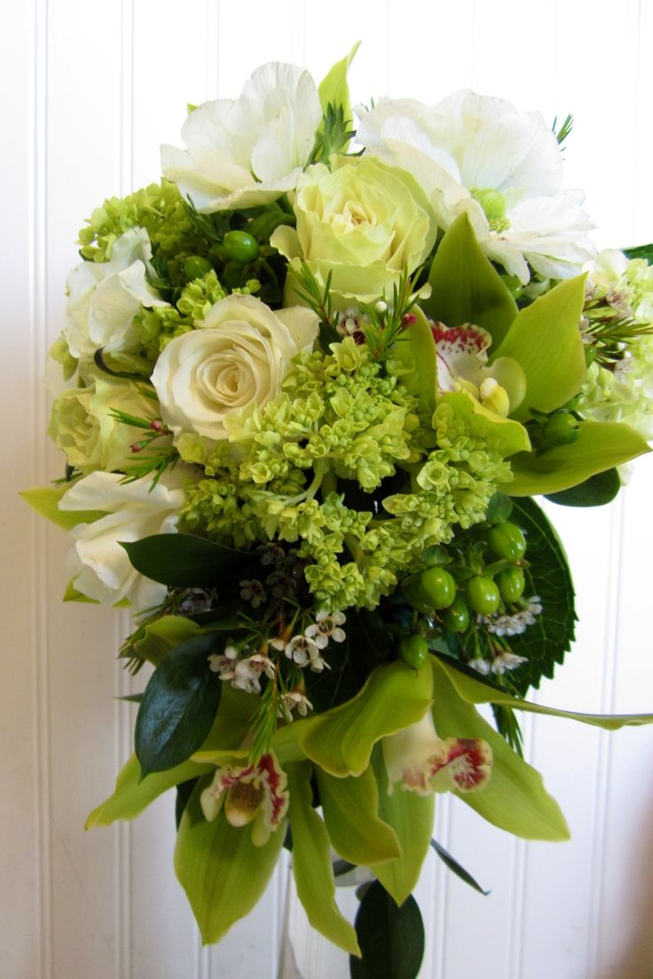 fresh flower bouquets for weddings 93 best images about bridal bouquets on 4358