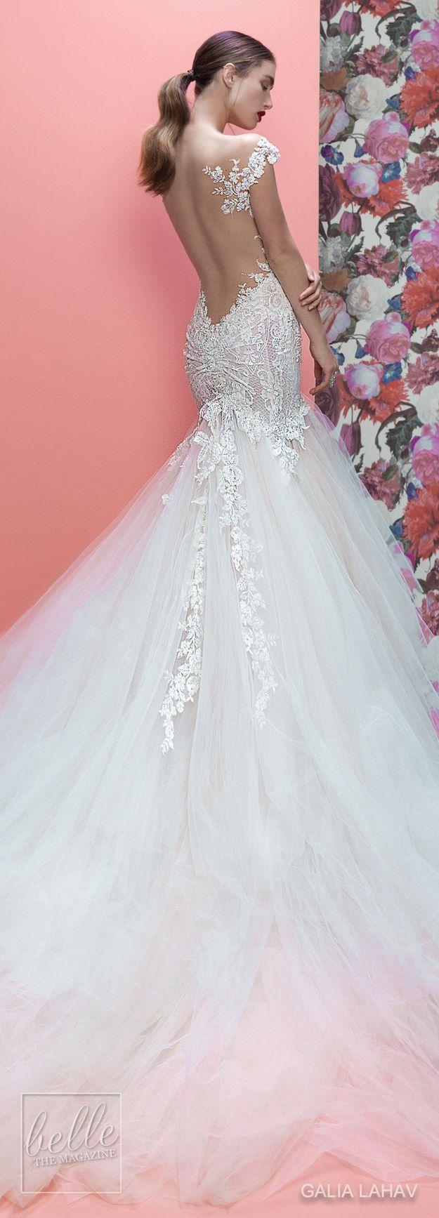 Lace dress in black august 2019  best Vestido novia images on Pinterest  Dress wedding Perfect