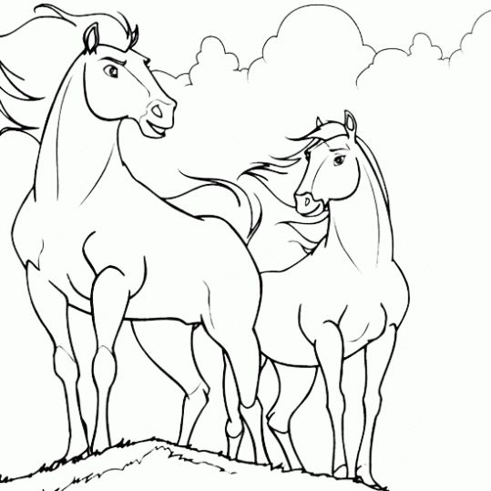 https://i.pinimg.com/736x/78/90/93/78909393f85f1d032afbd33b9f255d81--animal-coloring-pages-coloring-book-pages.jpg