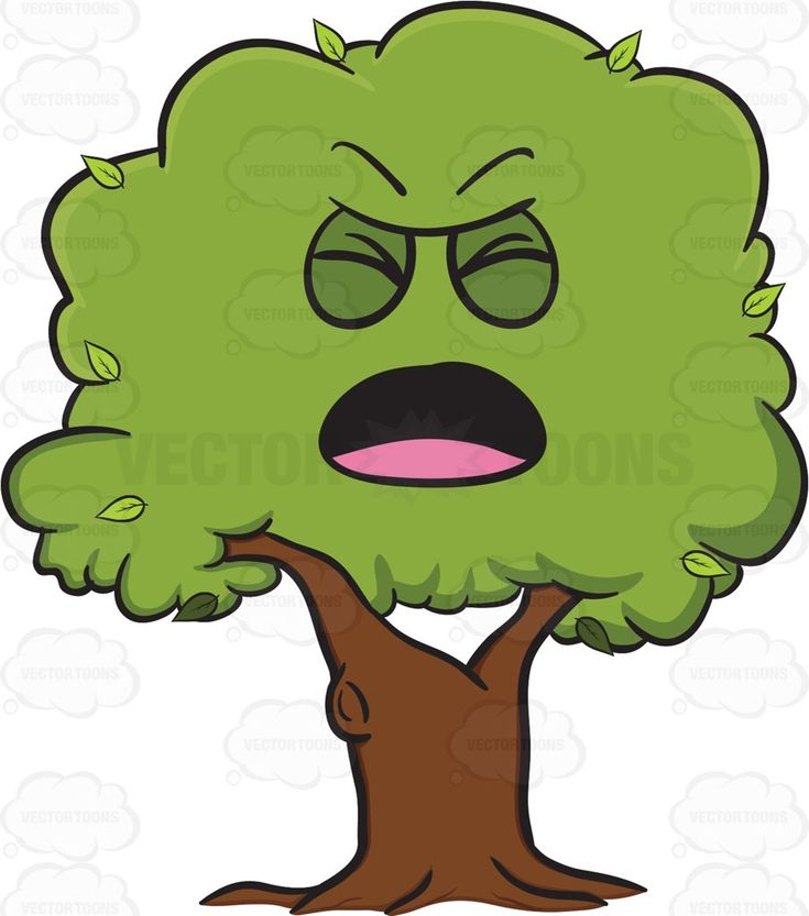 Bothered And Anguished Healthy Leafy Tree Emoji #anguished #annoyed #bark #bigtree #botanical #botany #branch #branches #brown #buds #carbondioxide #comfort #fallingleaves #flower #food #forest #fresh. #garden #green #greenleaves #greenery #growth #growthring #inpain #leaf #leaves #livingthing #longliving #lumber #orchard #oxygen #pained #photosynthesis #plant #rainforest #root #seed #seeds #shade #soil #stem #sunlight #timber #tree #trunk #wood #woods #vector #clipart #stock