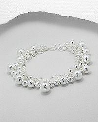 54-706-6079 - COLLECTIONS 2014, S, Bracelets