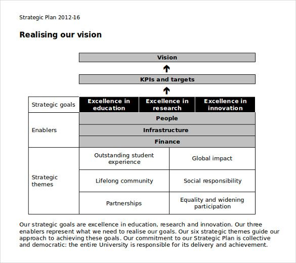 Project Plan Template Project Plan Template Word 6 Free Word