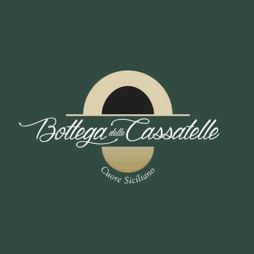 Logo Consumer Bottega delle Cassatelle