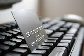 57% dintre adolescenți sunt clienți ai unei bănci, iar 40% fac plăți online https://infomedialog.blogspot.ro/2016/11/57-dintre-adolescenti-sunt-clienti-ai.html