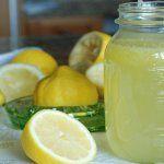 Buvez cela et vous allez perdre 4 kilos de graisse abdominale en seulement 3 jours