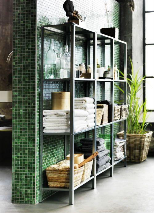 Dorm Room Ideas Organization Baskets