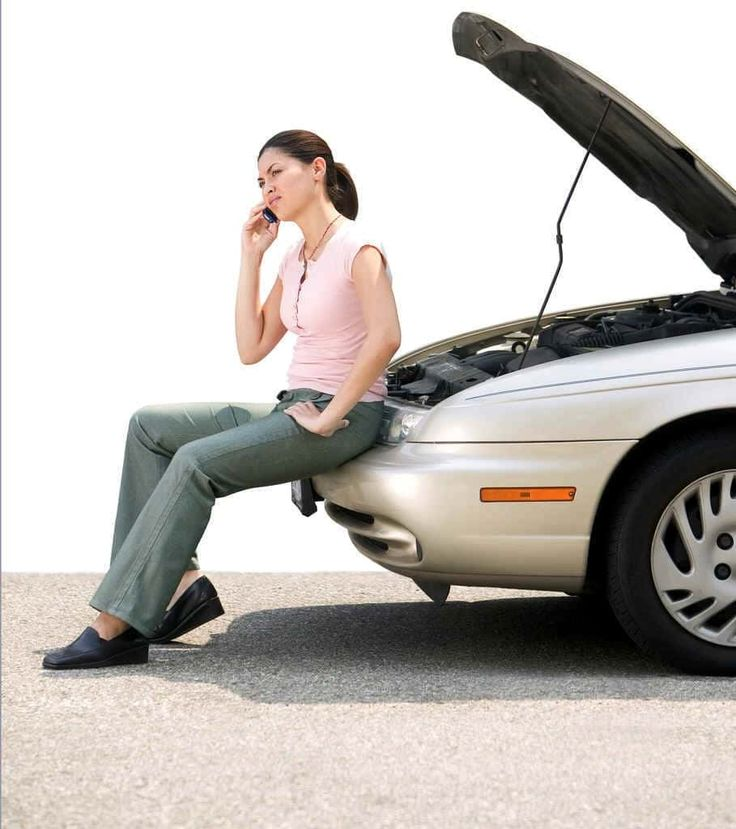 Steps To Buy A Used Car In Bc